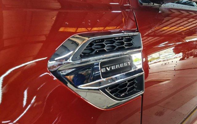 Ford Everest bao giá tốt nhất thị trường. Xe đủ màu, giao xe tận cửa, liên hệ ngay nhận ngay ưu đãi5