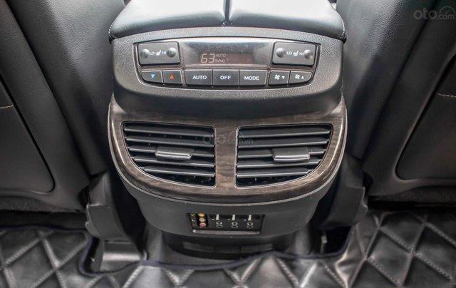 Bán gấp Acura MDX SH 2008 - Xe đẹp giá cực tốt, bao test6