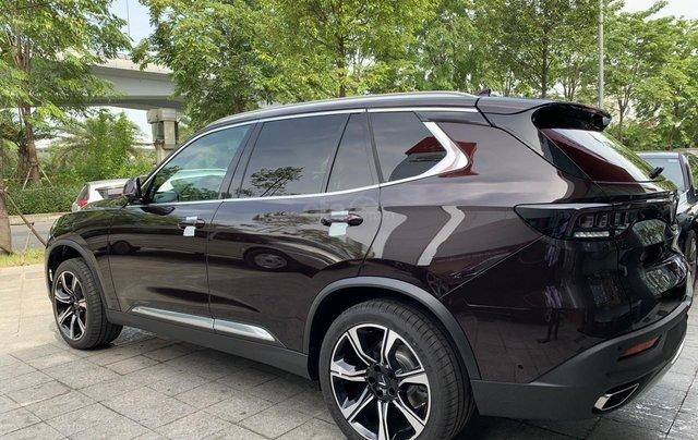VinFast Ocean Park_ Bán VinFast LUX SA2.0 cực cá tính, đủ màu, giao xe ngay hỗ trợ 100% phí trước bạ2