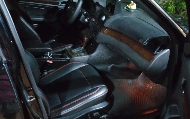 Bán xe BMW 325i đời 2002, số tự động, xe còn mới, đăng kiểm dễ dàng, giá 150 triệu liên hệ Minh2