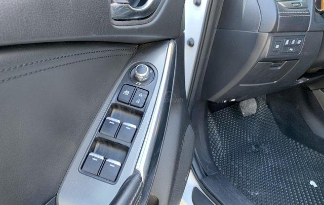 Bán nhanh em Mazda 6 trắng xinh như Ngọc Trinh, với giá cực ưu đãi, hỗ trợ vay vốn đến 70% giá trị xe7