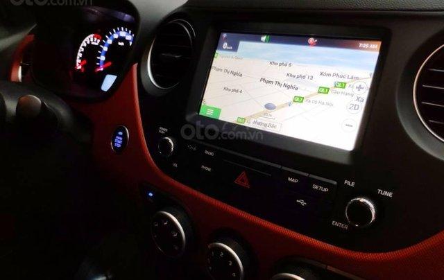 Hyundai Grand i10 giá tốt nhất, xe đủ màu đủ phiên bản giao ngay trước tết3