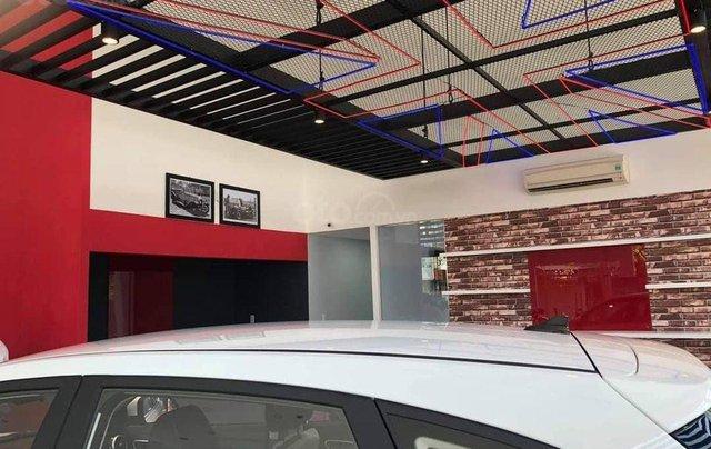 MG nhập Thái, MG ZS giá từ 465tr giá tốt nhất thị trường + ưu đãi cực khủng + vay trả góp 90% + giao xe ngay0