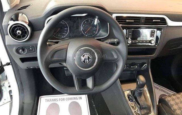 MG nhập Thái, MG ZS giá từ 465tr giá tốt nhất thị trường + ưu đãi cực khủng + vay trả góp 90% + giao xe ngay8