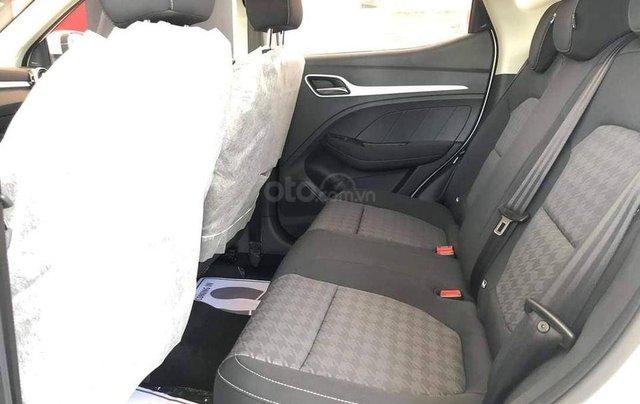MG nhập Thái, MG ZS giá từ 465tr giá tốt nhất thị trường + ưu đãi cực khủng + vay trả góp 90% + giao xe ngay7