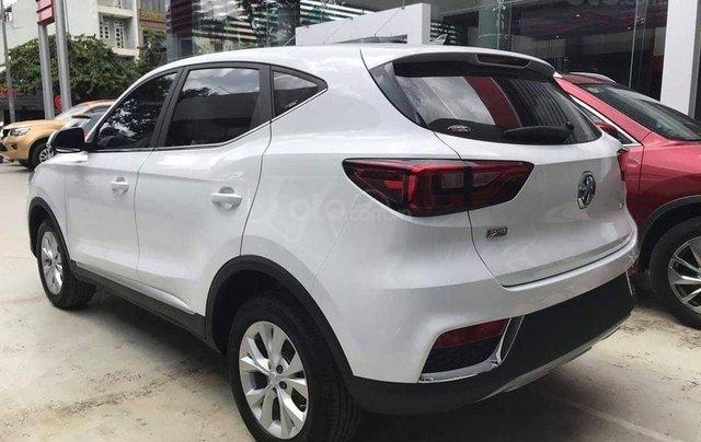 MG nhập Thái, MG ZS giá từ 465tr giá tốt nhất thị trường + ưu đãi cực khủng + vay trả góp 90% + giao xe ngay4