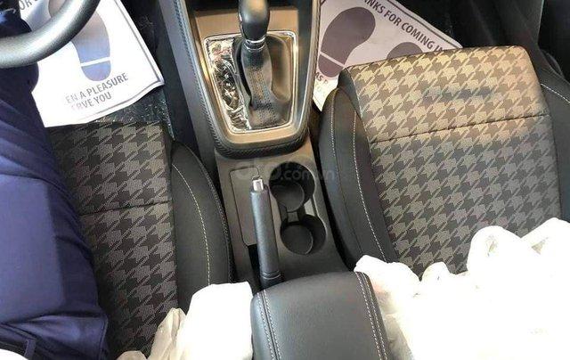 MG nhập Thái, MG ZS giá từ 465tr giá tốt nhất thị trường + ưu đãi cực khủng + vay trả góp 90% + giao xe ngay6