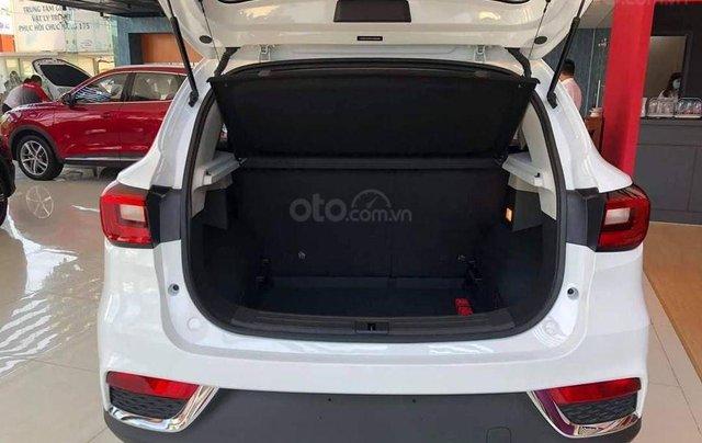 MG nhập Thái, MG ZS giá từ 465tr giá tốt nhất thị trường + ưu đãi cực khủng + vay trả góp 90% + giao xe ngay10