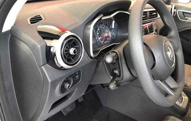 MG nhập Thái, MG ZS giá từ 465tr giá tốt nhất thị trường + ưu đãi cực khủng + vay trả góp 90% + giao xe ngay9