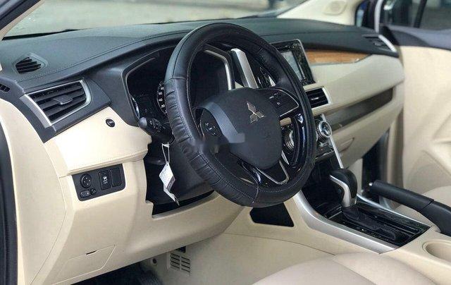 Bán xe Mitsubishi Xpander năm sản xuất 2019, xe nhập4