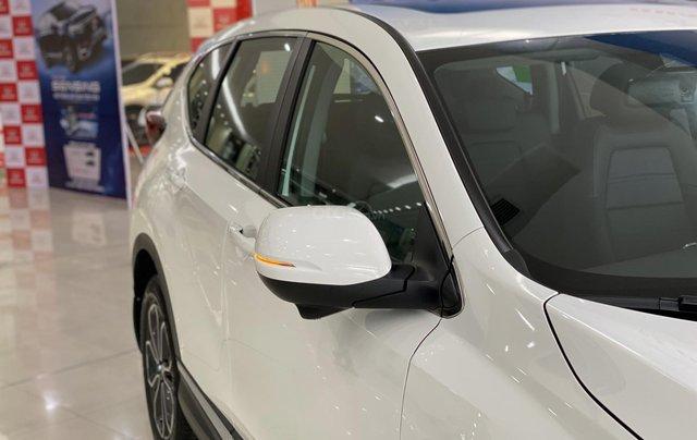 Honda CRV 2021 giao ngay giá rẻ nhất Hà Nội - gọi ngay để nhận xe sớm nhất3