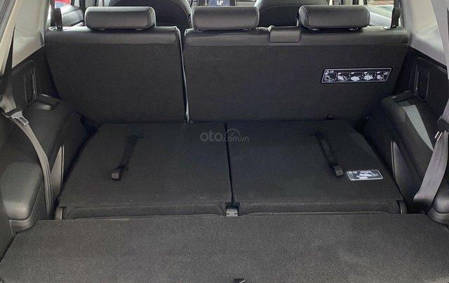 Honda CRV 2021 giao ngay giá rẻ nhất Hà Nội - gọi ngay để nhận xe sớm nhất6