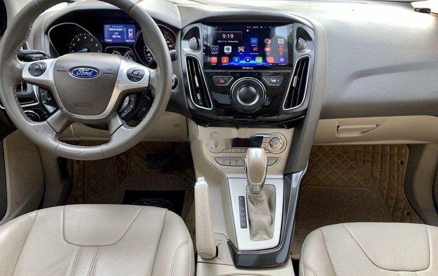 Bán Ford Focus năm sản xuất 2014, nhập khẩu7