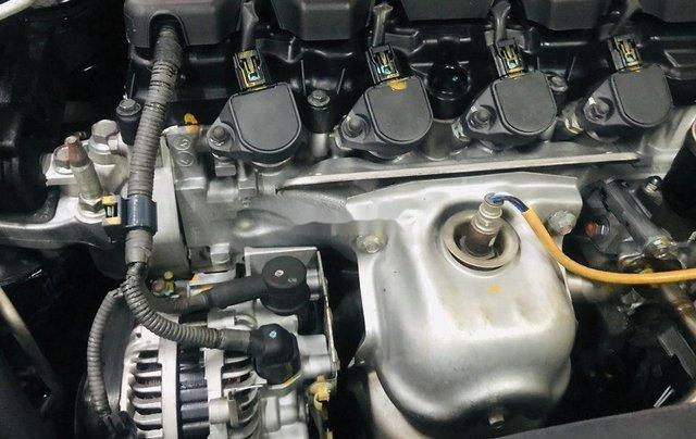 Bán ô tô Honda Civic 1.8 AT năm 2011, xe giá thấp4