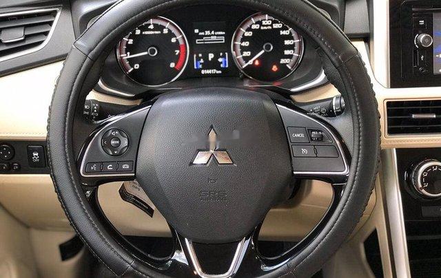 Bán xe Mitsubishi Xpander năm sản xuất 2019, xe nhập8