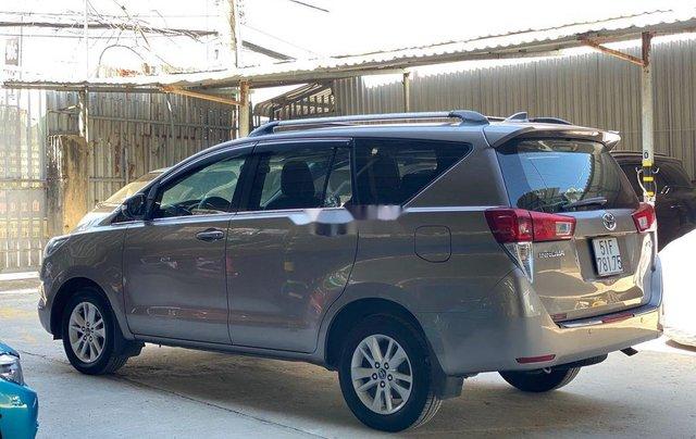 Bán Toyota Innova năm sản xuất 2016 còn mới, giá chỉ 538 triệu4