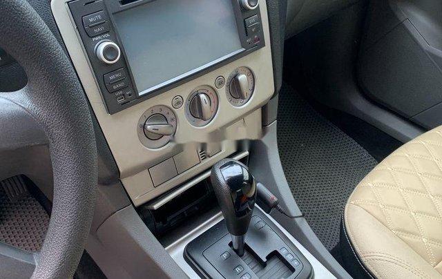 Bán Ford Focus năm sản xuất 2011 còn mới, giá chỉ 315 triệu4