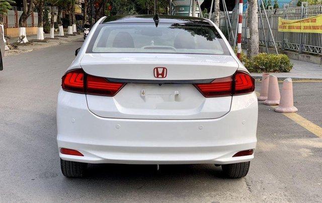 Bán Honda City sản xuất năm 2015, nhập khẩu còn mới, giá chỉ 415 triệu1