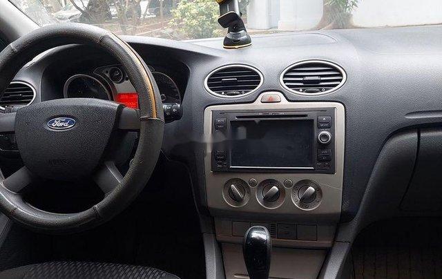 Bán Ford Focus sản xuất 2011 còn mới6