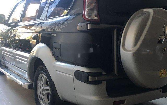 Bán ô tô Mitsubishi Jolie năm sản xuất 2004 còn mới2