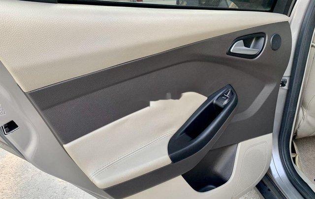 Bán Ford Focus năm sản xuất 2014, nhập khẩu10