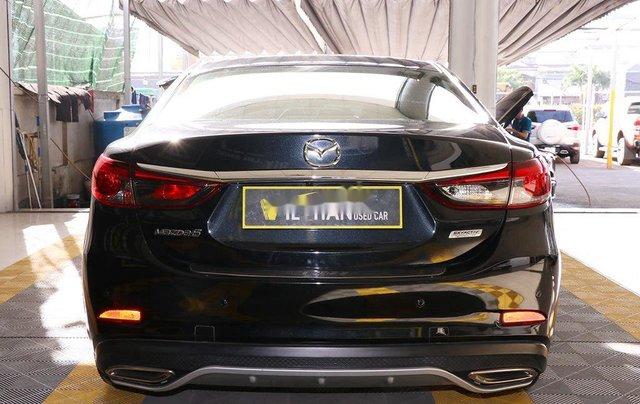 Bán xe Mazda 6 sản xuất năm 2019 còn mới3