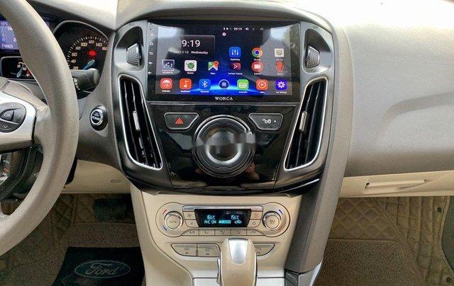 Bán Ford Focus năm sản xuất 2014, nhập khẩu11
