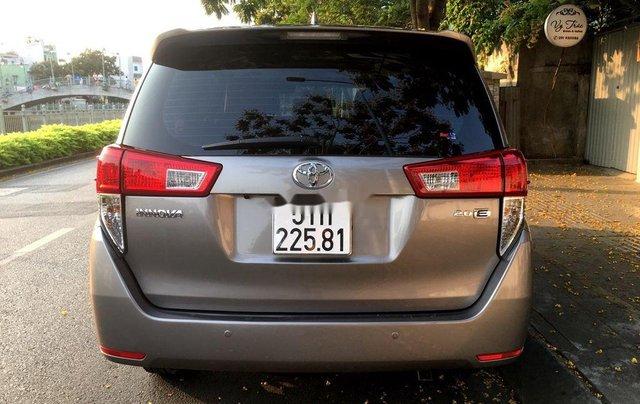 Bán Toyota Innova sản xuất 2019 còn mới, giá tốt0