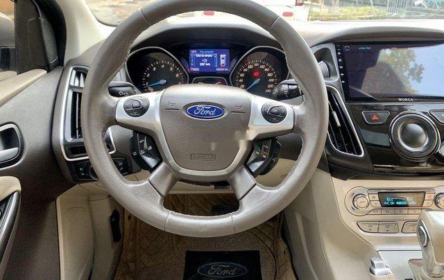 Bán Ford Focus năm sản xuất 2014, nhập khẩu6