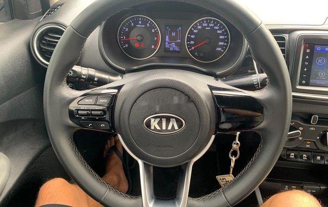Cần bán lại xe Kia Soluto sản xuất năm 2019 còn mới3