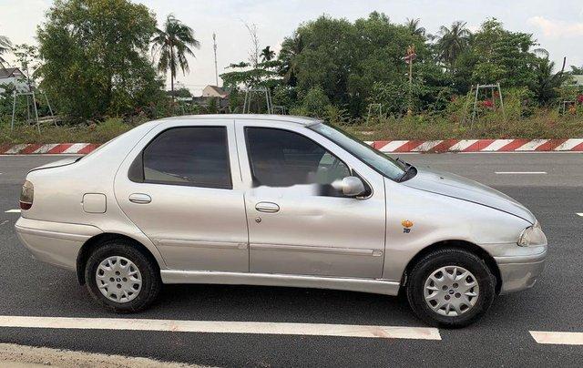 Cần bán lại xe Fiat Siena sản xuất năm 20012