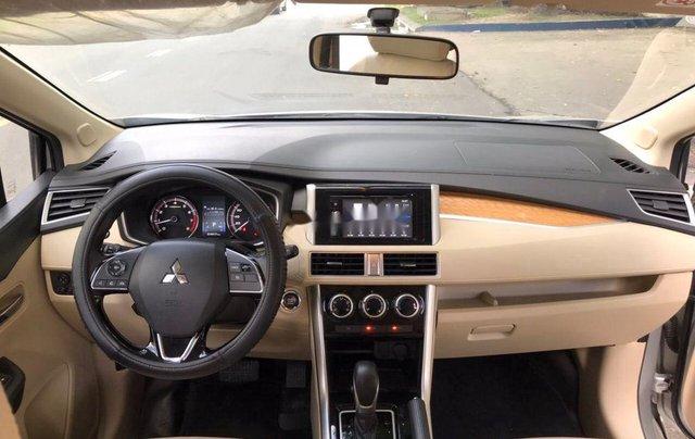 Bán xe Mitsubishi Xpander năm sản xuất 2019, xe nhập5