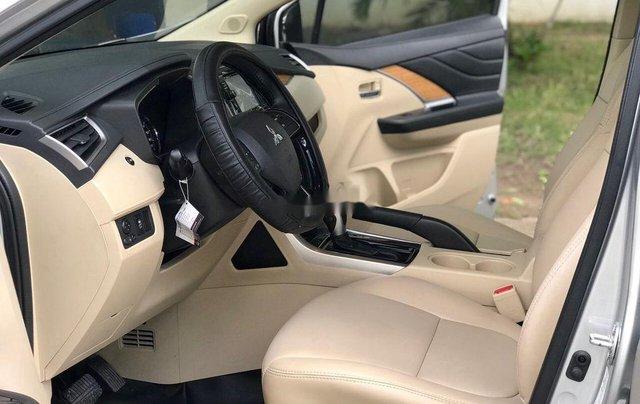 Bán xe Mitsubishi Xpander năm sản xuất 2019, xe nhập9