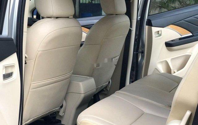 Bán xe Mitsubishi Xpander năm sản xuất 2019, xe nhập10