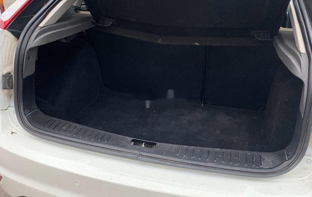 Bán Ford Focus năm sản xuất 2011 còn mới, giá chỉ 315 triệu9