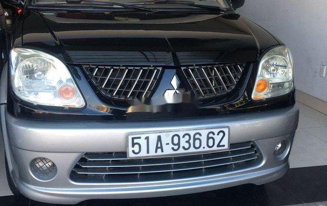 Bán ô tô Mitsubishi Jolie năm sản xuất 2004 còn mới0