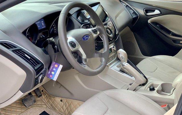 Bán Ford Focus năm sản xuất 2014, nhập khẩu5
