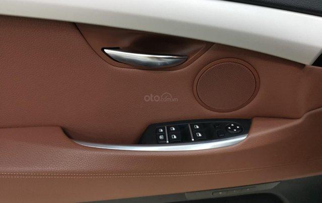 BMW 528i GT Gran Turismo model 2015, mới kính coong7