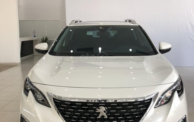 Peugeot Hải Phòng - Lái Peugoet 3008 giảm sốc đón Tết Nguyên Đán lên tới 120 triệu - phiếu quà tặng đặc biệt0