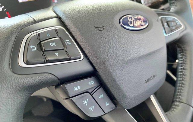 Sở hữu ngay New Ford Ecosport 2021 với nhiều ưu đãi7
