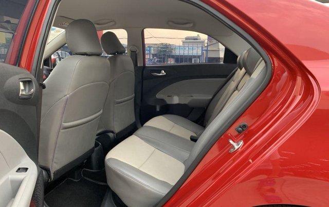 Cần bán gấp Kia Soluto sản xuất 2019 còn mới, 435tr6