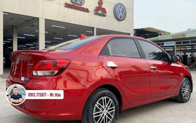 Cần bán gấp Kia Soluto sản xuất 2019 còn mới, 435tr2