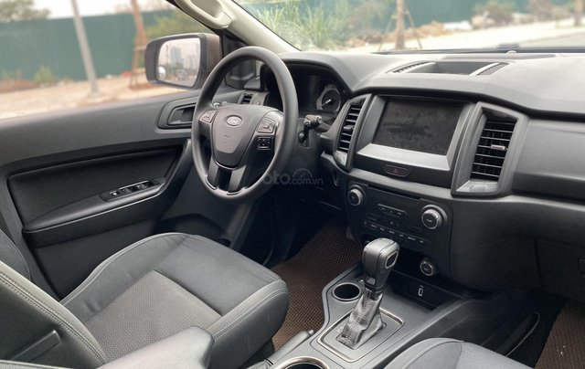 Ford Everest 2.0AT Trend, SX năm 20199