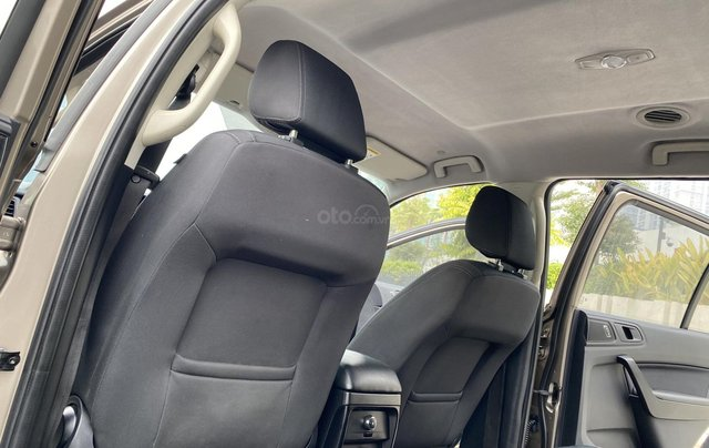 Ford Everest 2.0AT Trend, SX năm 201913