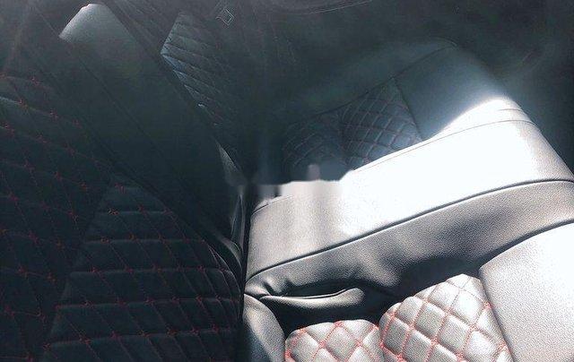 Bán Mazda 626 sản xuất năm 1999, màu đen, nhập khẩu, giá 135tr9