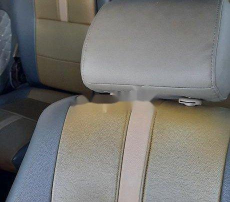 Cần bán Mitsubishi Jolie đời 2004, màu xanh lam, nhập khẩu 3