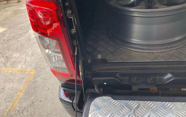 Bán Mitsubishi Triton năm 2019, xe nhập, giá tốt10