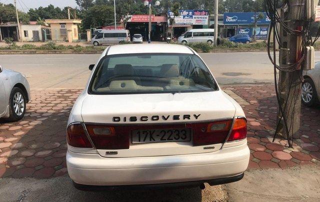Bán Mazda 323 sản xuất 2000 giá cạnh tranh1