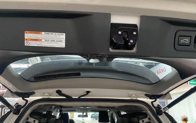 Bán gấp ô tô Toyota Fortuner năm sản xuất 2019, nhập khẩu biển 518