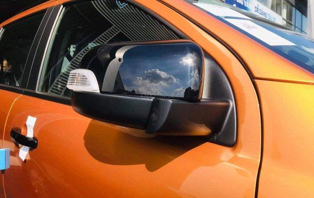 Wildtrak 2021- 2.0L Bi- Turbo bản full 1 xe giao ngay trước tết5